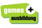 gamesundausbildung