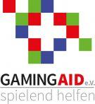gaming_aid_kompakt
