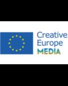 Creative_Europe_hoch_01