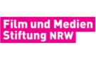 Film_und_MediaStiftung_NRW_01