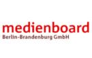 Medienboard_01