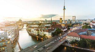Games-Stanfort Berlin