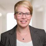 Maren Schulz (game)