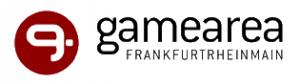 gamearea-FRM e.V. Logo