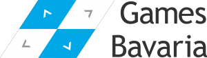 Games Bavaria Logo