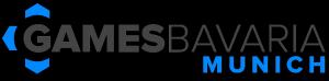Games Bavaria Munich Logo