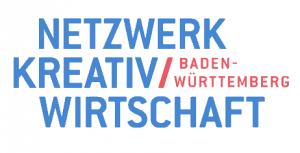 netzwerke Logo Kreativwirtschaft BW