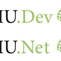 Logo von BIU.Dev und BIU.Net