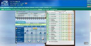 Managementspiele - Online Fussball Manager (OnlineFussballManager GmbH)