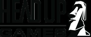 Headup-Logo_BLACK-horizontal