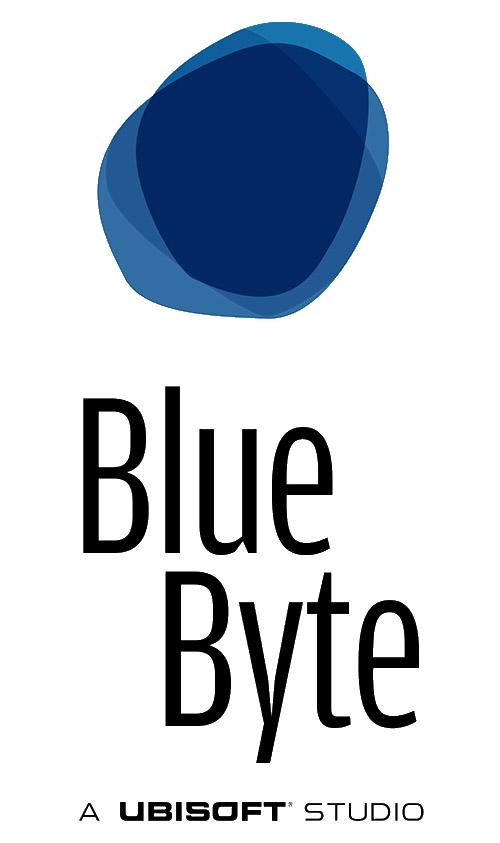 bluebyte