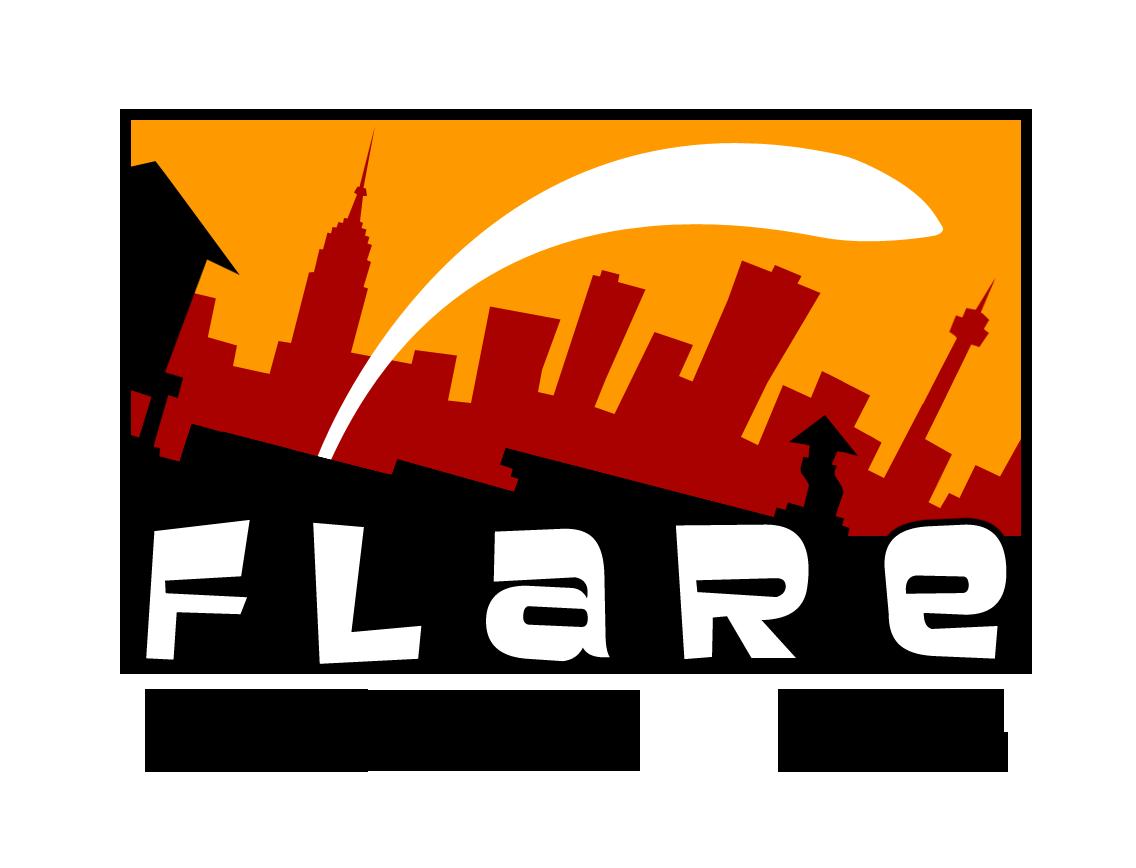 flaregames_rgb