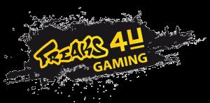 Freaks 4U Gaming