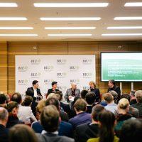 Talk@BIU: Neue Wege der Kulturförderung – Ein steuerliches Fördermodell für Games aus Deutschland