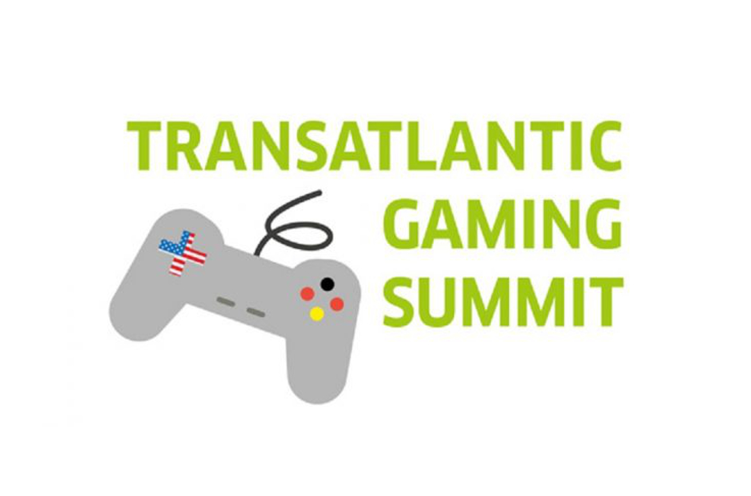TransantlanticGamingSummit