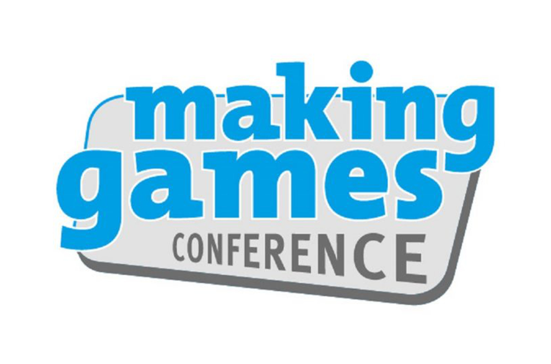 Making Games Conference