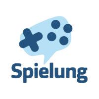 Logo Spielung