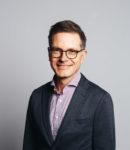 Jens Kosche (Vorstandsmitglied game)