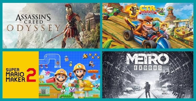 www.game.de