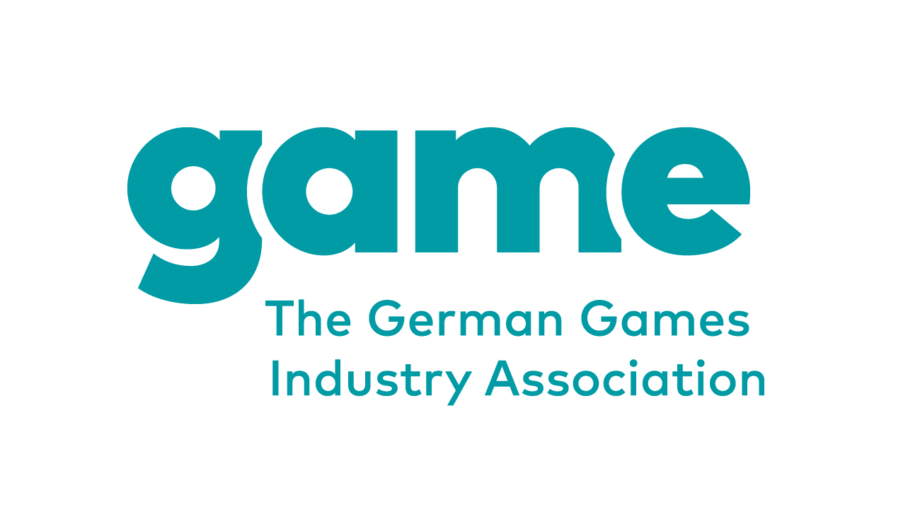 game - The German Games Industry Association